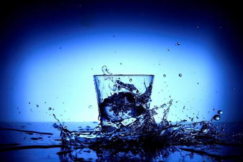 vesilasi-roiske